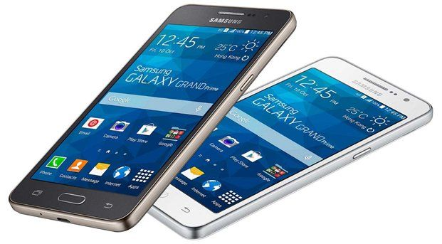 Samsung Galaxy Grand Prime este noul sosit în oferta celor de la Telekom România, smartphone-ul făcându-și prezența pentru prima oară în oferta unui operator de telefonie mobilă din România. Fără semnarea unui contract, telefonul poate fi achiziționat la un preț de 799 lei, iar prețul scade la 99 lei în cazul în care optați pentru …