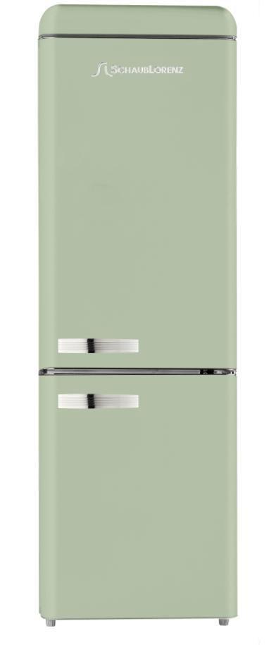 26 best images about schaub lorenz refrigerators on. Black Bedroom Furniture Sets. Home Design Ideas