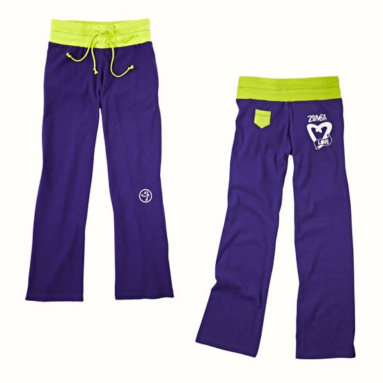 dnxvvyut.ml: zumba clothes for sale. From The Community. gift trouser zumba graphic latin junior cheap sale yoga clothing Champion Men's Long Mesh Short with Pockets. by Champion. $ - $ $ 7 $ 69 91 Prime. FREE Shipping on eligible orders. Some sizes/colors are Prime eligible.