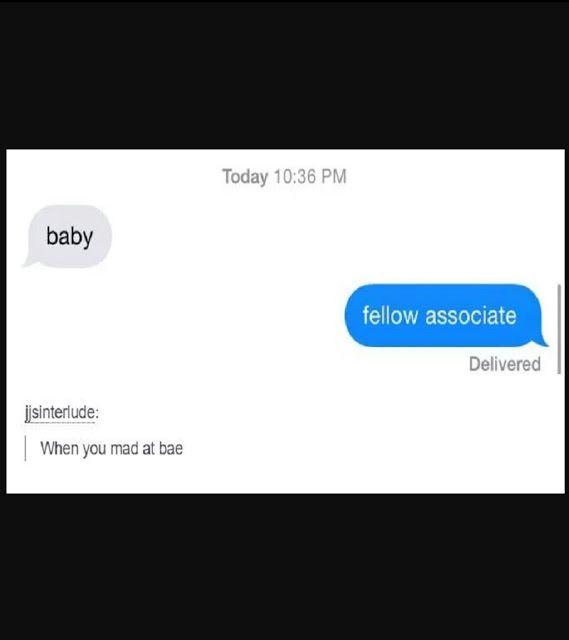 40 Savage Memes That Are So Wrong You Can T Help But Laugh Photos Funny Memes Comebacks Crazy Funny Memes Funny Relationship Memes