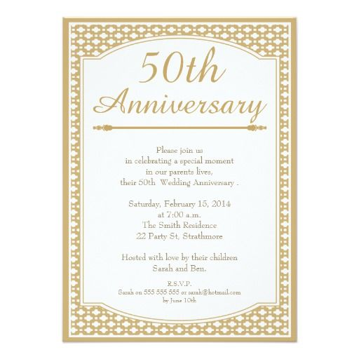 50th Wedding Anniversary Quotes: Best 25+ Anniversary Verses Ideas On Pinterest