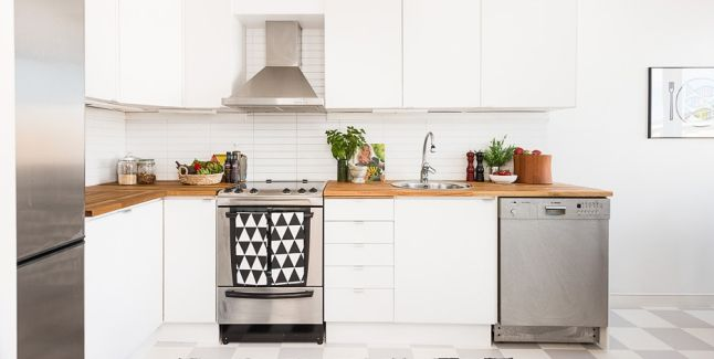 8 best rafraichir cuisine images on Pinterest Antique furniture