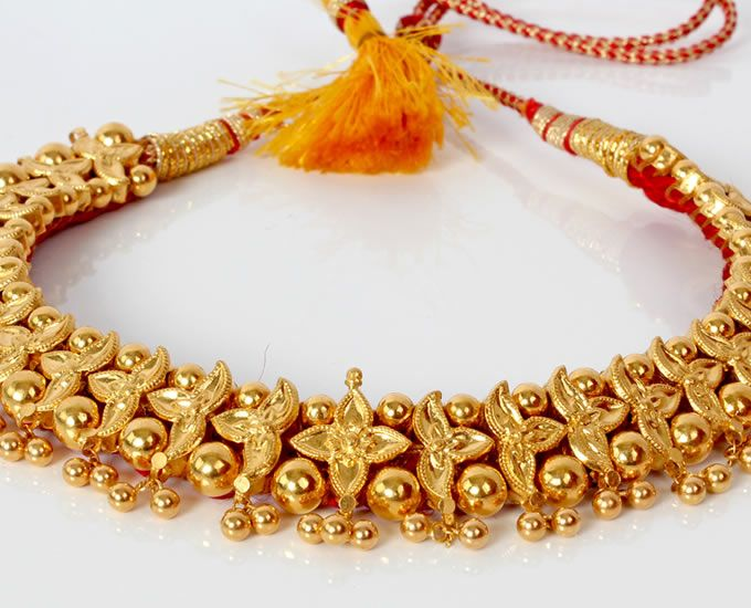 104 best Maharashtrian Jewellery images on Pinterest