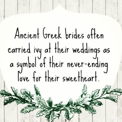 Ancient Greek weddings