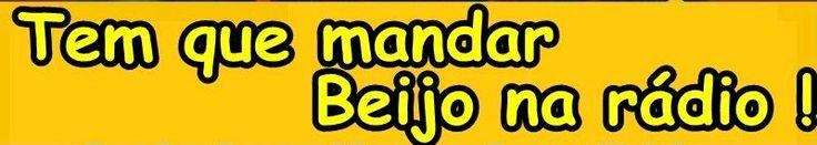 Programa romântico todos os domingos a partir das 20:00 horas, pela rádio Campina Grande Fm, 93.1. Ouça ao vivo clicando em ouvir ao vivo pelo nosso site www.campinafm.com.br