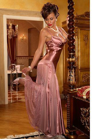 Ms Lucinda Http Findanswerhere Com Womensunderwear