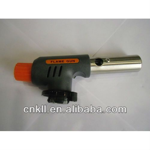 Hot sale mini welding torch kit, jewelry welding torch, gas welding torches $3.5~$4.02