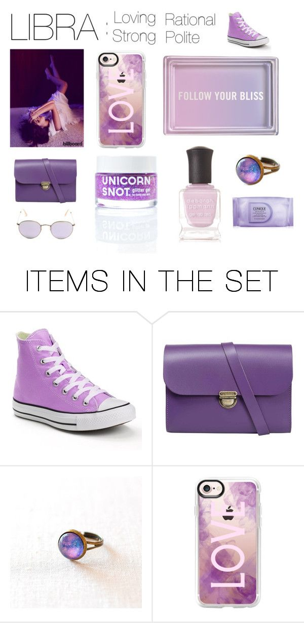 """""""LIBRA🎆"""" by fassionpassionoi ❤ liked on Polyvore featuring art"""