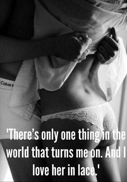 man cuddles quotes