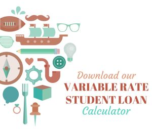 payment calculator student loan