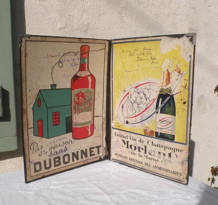 menu di art deco, art deco, pubblicità, deco di arte francese, francese pubblicità, francese menù d'epoca, effimeri di carta, shabby chic francese di LaBonneVie72 su Etsy https://www.etsy.com/it/listing/209220584/menu-di-art-deco-art-deco-pubblicita