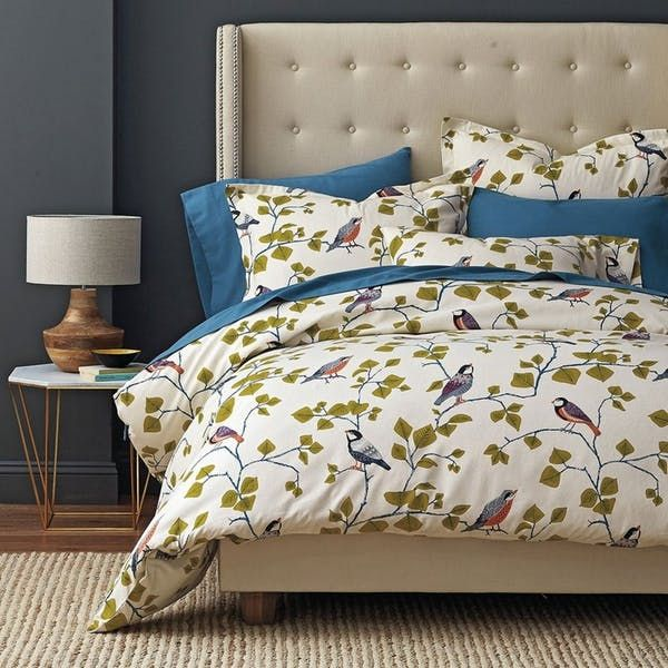 The Best Flannel Sheets You Can Buy Now Bedding Curtain Sets