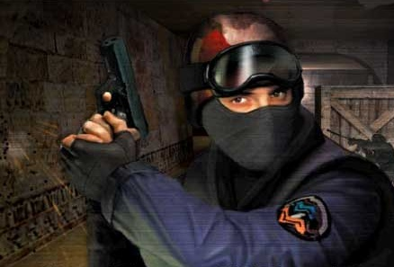 Artículo sobre Counter Strike http://www.programas-gratis.net/blog/21/descargar-counter-strike