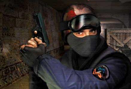 Artículo sobre Counter Strike http://www.programas-gratis.net/blog/21/descargar-counter-strike