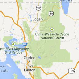 Best 25 Google maps arizona ideas on Pinterest