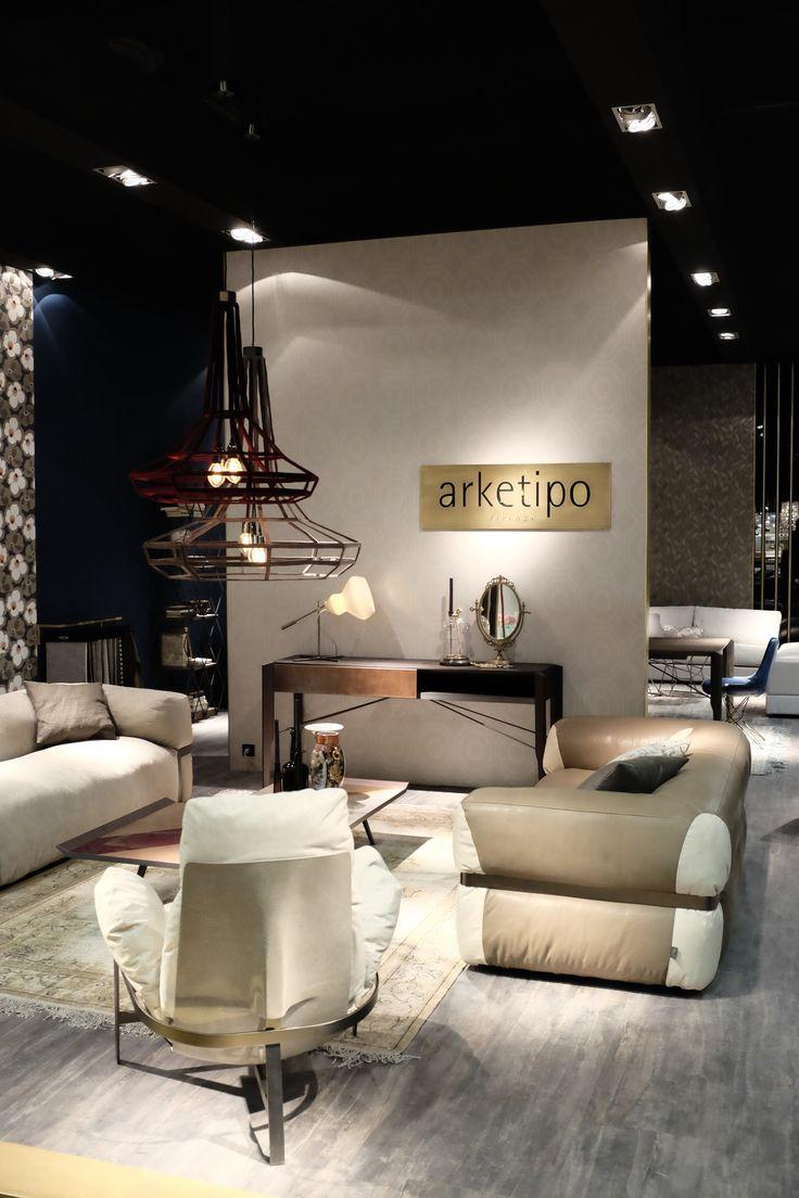 Jupiter armchair http://www.arketipo.com/prodotti/poltroncine-e-poltrone-37/5EE91554-ADED-43CF-AFEE-CE6243952431/jupiter#arketipo
