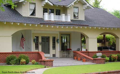 ahoskie hindu personals Find country homes, luxury properties, homes with acreage and rural properties located in arkansas.