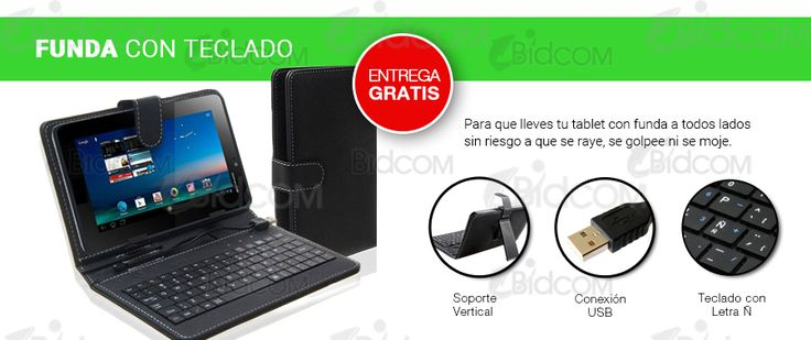 Tablet PC Gadnic Dual Sim Celular + 3G + GPS 5