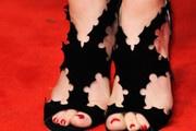 Natalie Dormer Heels