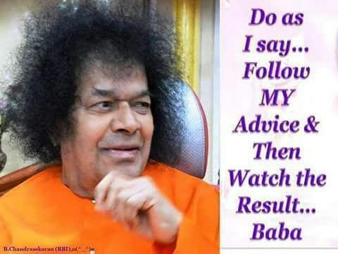 What is the clarion call that Bhagawan gives to everyone who believes in service? Bhagawan lovingly underscores today the important change that all of us who serve must experience. Nurture the will to give the will to renounce the little for the big and the momentary for the sake of the momentous! The Sevadal badge you wear is not a decoration item which can be secured without a price. It is a symbol of high character generous feelings and steady and sincere endeavour. It is the external…
