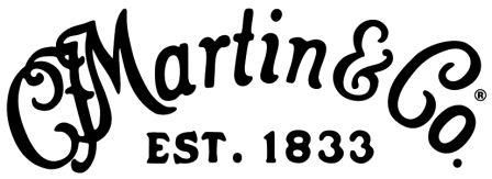 Martin Guitars History: The Story of the Longest Enduring Guitar Manufacturer