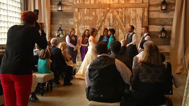 Average Wedding Costs On Pinterest Wedding Costs Military Weddings