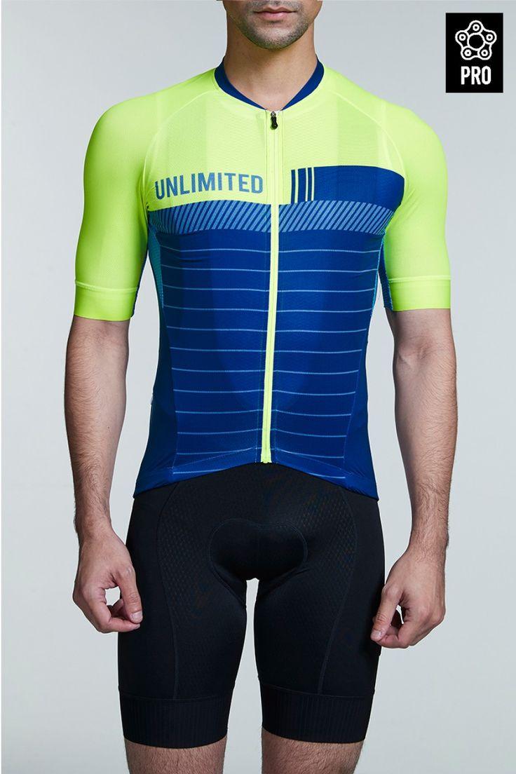 awesome cycling jerseys