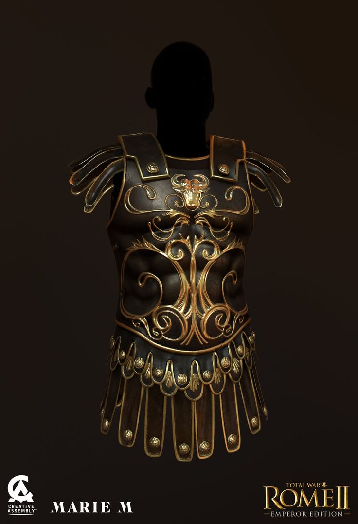 Total war : Rome II - Emperor Edition, Marie-Michelle Pepin on ArtStation at http://www.artstation.com/artwork/total-war-rome-ii-emperor-edition