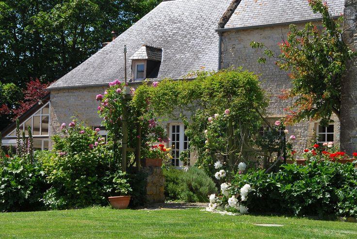 Chambres d hôtes Sainte Mère Eglise, Bed and Breakfast Sainte Mere Eglise, contacts, tarifs, tourisme et loisirs