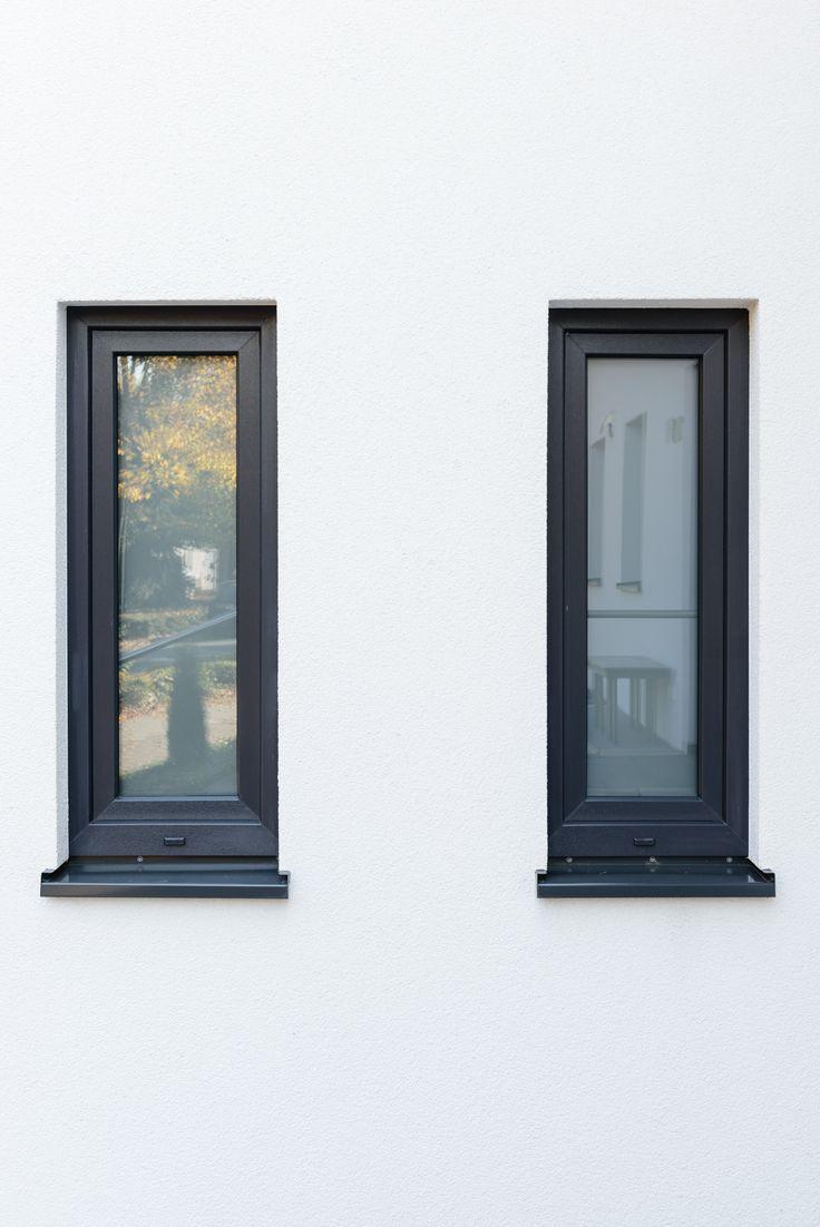 23 besten Fenster Fassade Bilder auf Pinterest