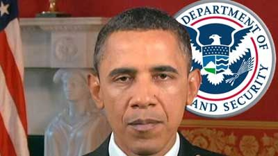 """There is talk among the highest levels of the uppermost echelon of the Department of Homeland Security, which is under the control of Obama that the DHS is actively preparing for massive social unrest inside the United States - """"a civil war"""" is the more appropriate term - Certain elements of the government are not only expecting and preparing for it, they are actually facilitating it to suspend the November election and keep him 'in power' indefinitely! Is this why he bought a home in Hawaii ?"""