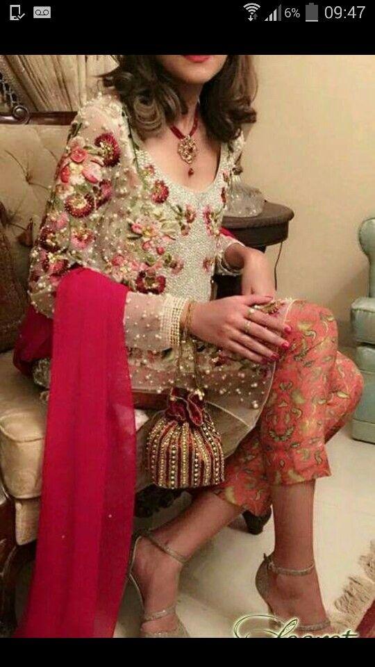 Spring outfit .|| #follow https://in.pinterest.com/armaann1 ||