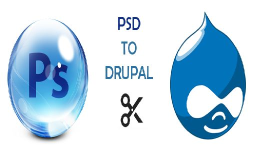 Top 10 PSD to Drupal Conversion Service Providers for 2016