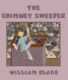 The chimney sweeper songs of experience essay