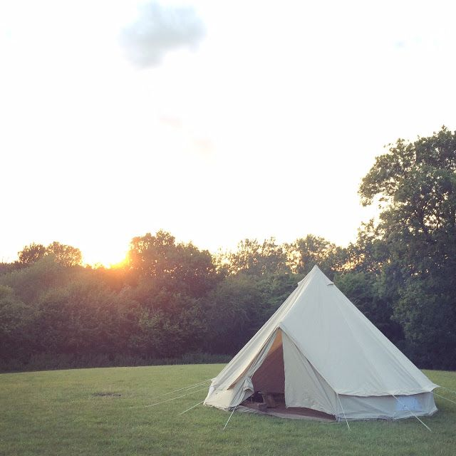 1000 Images About Camping On Pinterest: 1000+ Images About Love Camping On Pinterest