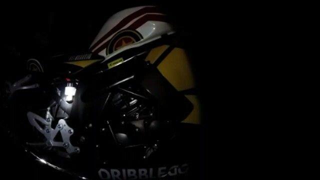 NAZA BLADE 650 MARC VDS 00 ESTRELLA GALICIA CUSTOM DESIGN  by ArkDesignMalaysia  #malaysian #malaysianriders #malaysianbikers #matmoto #kamimatmotobukanmatrempit #kolainbanggg #bikersofinstagram #biker #bikeride #bikers #gopromalaysia_official #goprohero #goprooftheday #gopro #nazablade650 #bladers #nazablade #joho #johordarultakzim #muar #muo #akuanakjohor #bazaarpaknil #onlineshop by arkdesignmalaysia