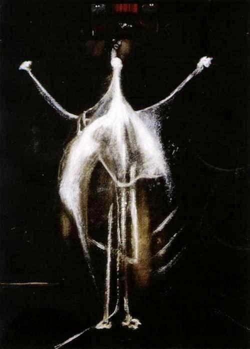 Σταύρωση (1933)