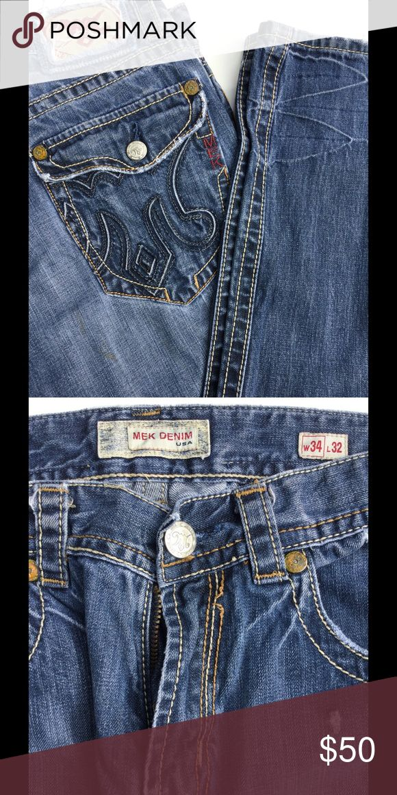 25  best ideas about Mens Bootcut Jeans on Pinterest | Diesel mens ...
