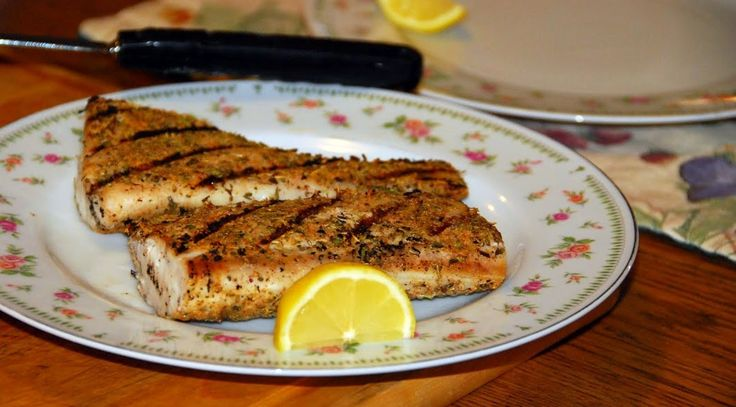 46 best images about seafood on pinterest for Grilled fish seasoning