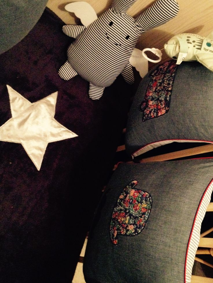 tour de lit patchoulette bo te musique ferm living lapin ange trousselier housse couette star. Black Bedroom Furniture Sets. Home Design Ideas
