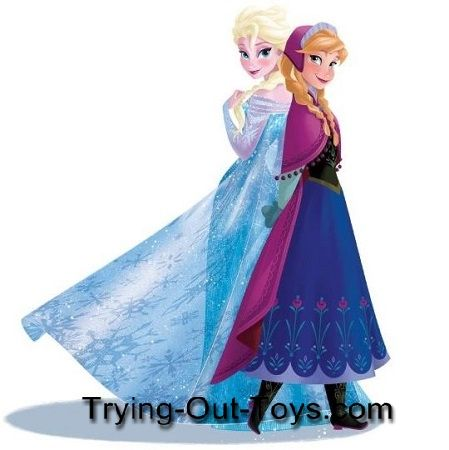 Disney Frozen Princess Elsa and Anna Costumes - two of the most elaborate Disney Princess costumes ever.My Sisters, Sisters Quotes, Best Friends, Girls Room, So True, Elsa, Frozen Quote, Frozen Sisters, Disney Frozen