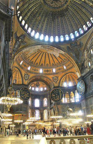 1000 Ideas About Byzantine Architecture On Pinterest