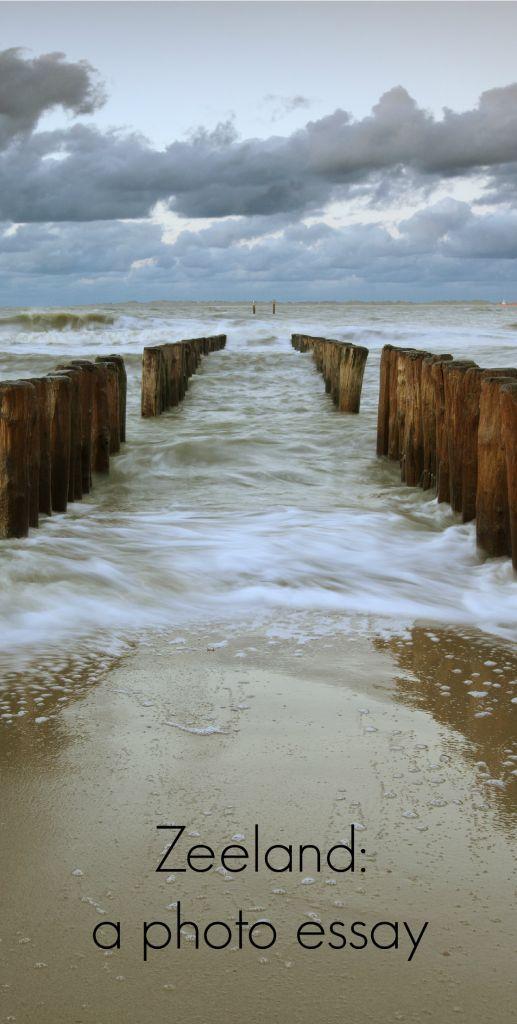 """""""The Dutch coast of Zeeland offers some great photo opportunities."""" http://zuiderhuis.be/zeeland-zo-dichtbij-zo-anders-3-of-4-dagen"""
