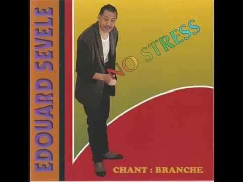 ambiance compas. chant:Edouard SEVELE