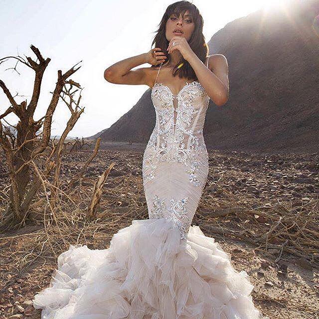 478 best luxelist pnina tornai images on pinterest