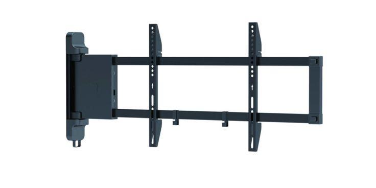 Kimex SMF 2647 - Support TV Mural Motorisé