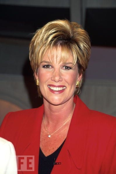 photos of michael krause , his mom, and joan lunden - Google Search... [] #<br/> # #Mature #Women #Hairstyles,<br/> # #Short #Hairstyles,<br/> # #Short #Haircuts,<br/> # #Mom #And,<br/> # #Michael #O
