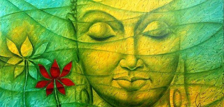 20 κορυφαία αποφθέγματα που θα αφυπνίσουν τη σκέψη σας και θα γαληνέψουν την ψυχή σας από τον Βούδα, τον θρησκευτικό ηγέτη-ιδρυτή του βουδισμού.