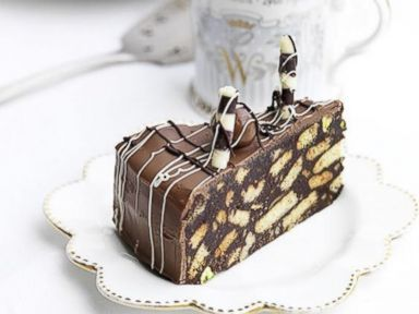 prince william wedding cake chocolate 17 best images about royal trendsetters 18792