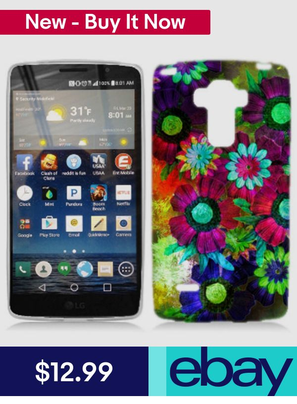 velocity cellular revenue case Velocity cases 567 likes velocity offers high quality drop-proof and shatter-proof cases that express your personal style.